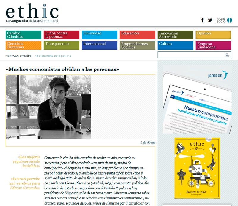 Ethic-Pisonero-LULA-imagen