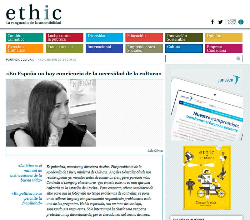 Ethic-Sinde-LULA-imagen