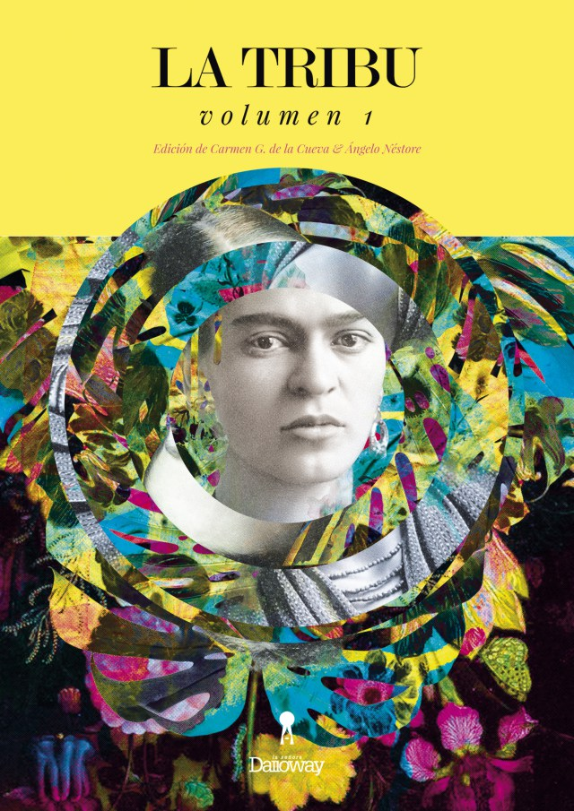 web_la_tribu_dalloway_ediciones_cubierta